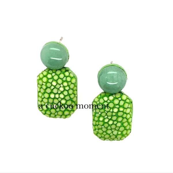 Gracy-aventurin-light-green @a-cuckoo-moment